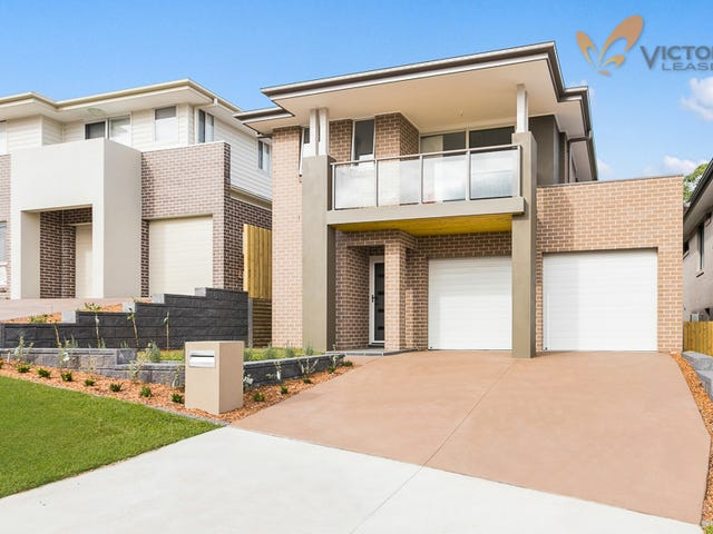 (Lot12) 23 Agnew Close, Kellyville, NSW 2155