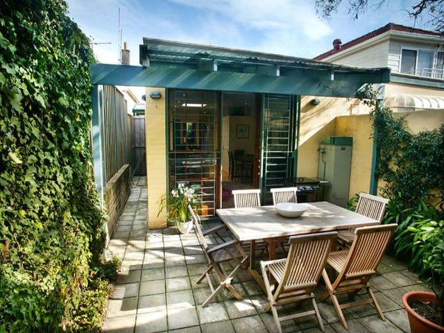 3A Brook Street, Crows Nest, NSW 2065