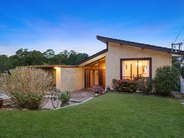 51 Carnarvon Road, Roseville, NSW 2069