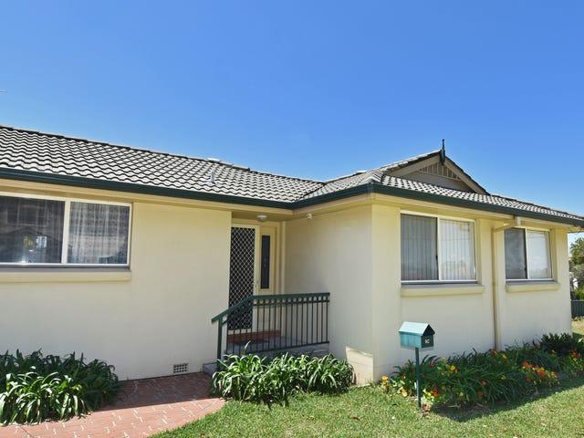 5C First Avenue, Jannali, NSW 2226