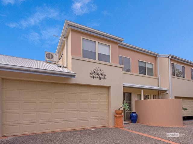 2/34 Bauer Street, Southport, Qld 4215