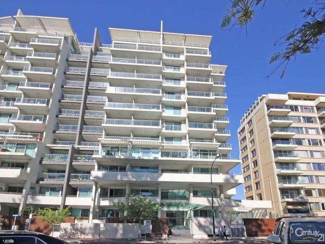 25-27 Colley Terrace, Glenelg, SA 5045