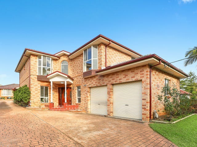 53a The Crescent, Homebush, NSW 2140