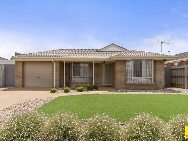 7 Lorraine Close, Hoppers Crossing, Vic 3029