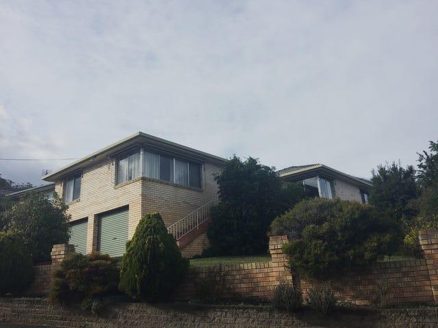 10 Eden Place, Howrah, Tas 7018
