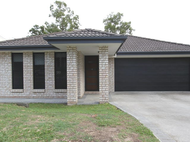 67 Woodlands Boulevard, Waterford, Qld 4133