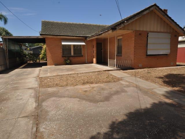 32 Wilfred Avenue, Salisbury, SA 5108