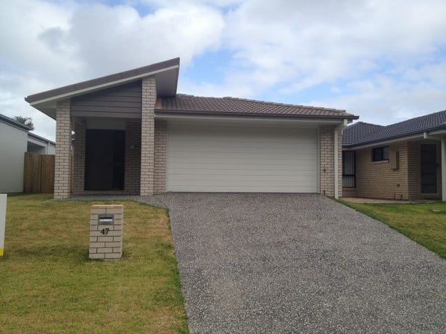 47 Colthouse Drive, Thornlands, Qld 4164