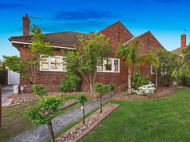 707 Riversdale Road, Camberwell, Vic 3124