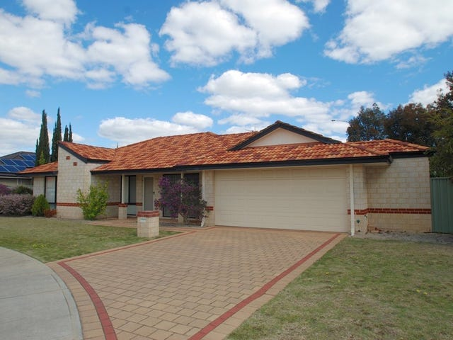 7 Waxberry Gardens, Canning Vale, WA 6155