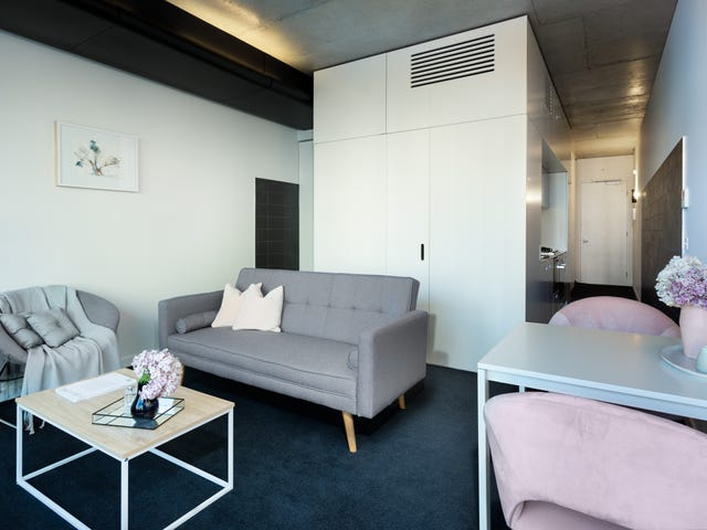 513/65 Coventry Street, Southbank, Vic 3006