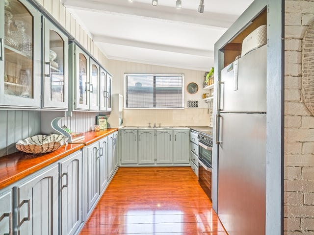 50 Thirteenth Street, Warragamba, NSW 2752