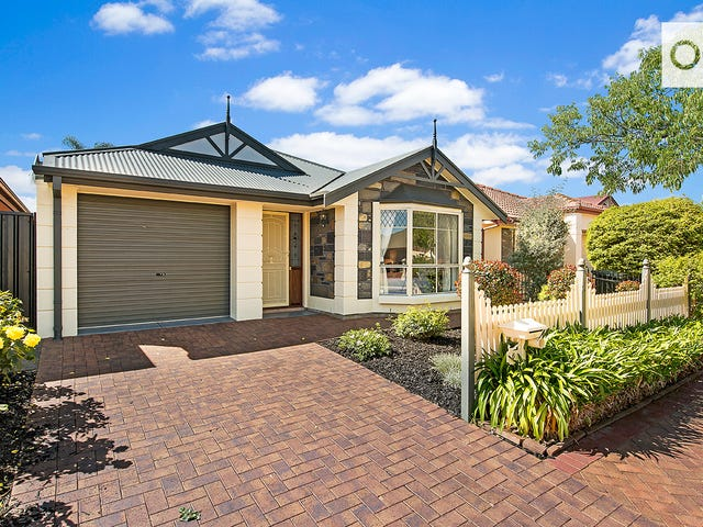 6 Young Street, Allenby Gardens, SA 5009