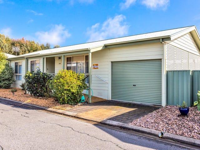 191 Rosetta Village, 1-27 Maude Street, Encounter Bay, SA 5211