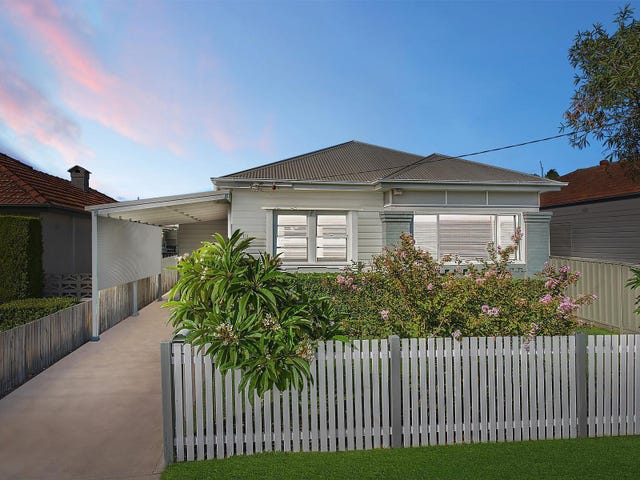 13 Eighth Street, Adamstown, NSW 2289