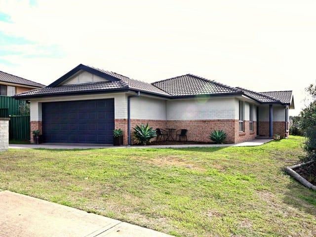 61 Bimbadeen Drive, Muswellbrook, NSW 2333