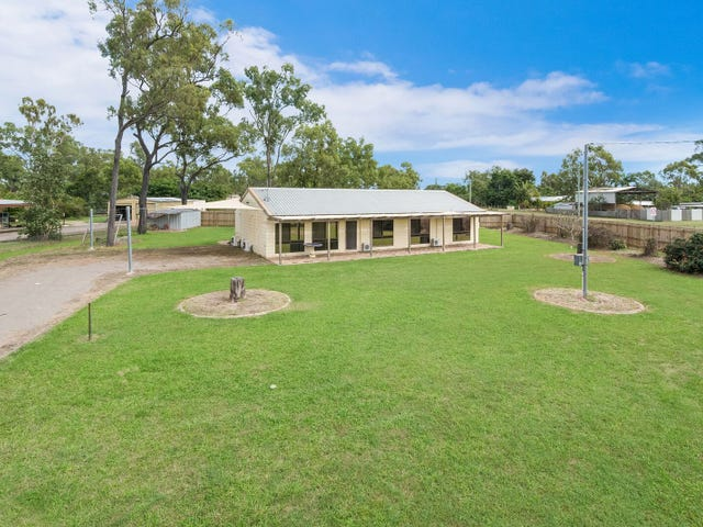 78 Mount Low Parkway, Mount Low, Qld 4818