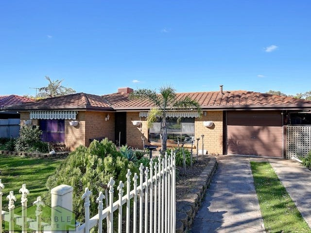 8 Carson Street, Parafield Gardens, SA 5107
