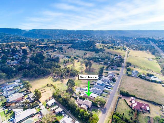 36 Factory Road, Regentville, NSW 2745