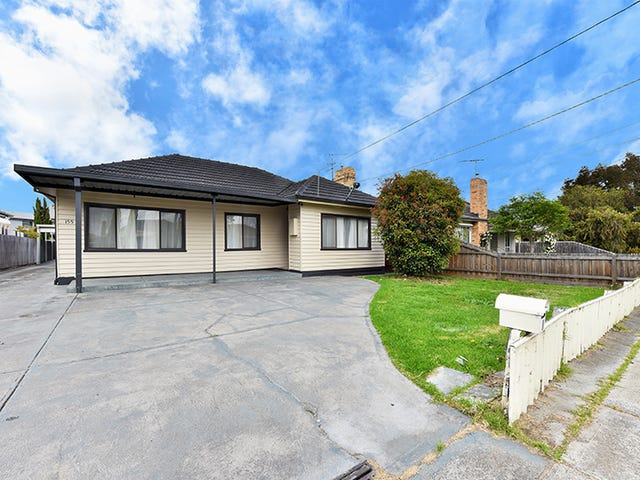 1/155 Parer Road, Airport West, Vic 3042