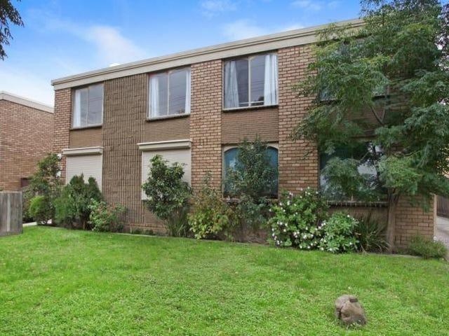 8/148 Rupert Street, West Footscray, Vic 3012