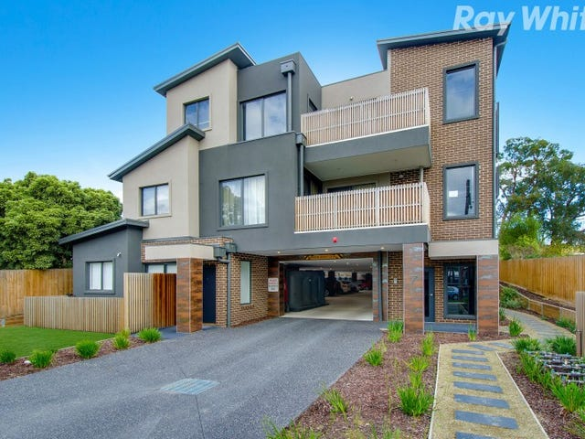 5/7 King Street, Bayswater, Vic 3153