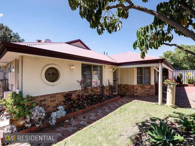 300 Stock Road, Willagee, WA 6156
