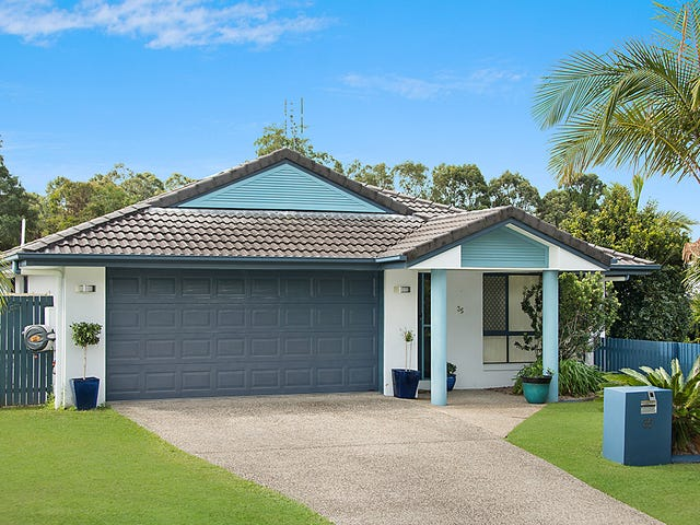 35 Lacewing Drive, Sippy Downs, Qld 4556