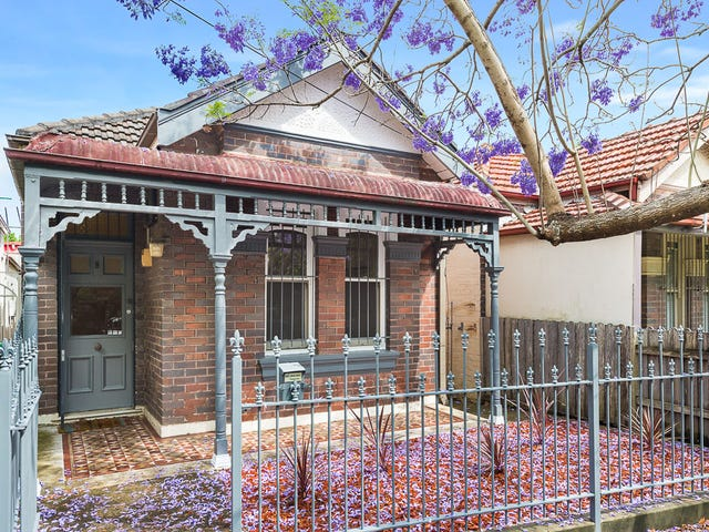 55 Cardigan Street, Stanmore, NSW 2048