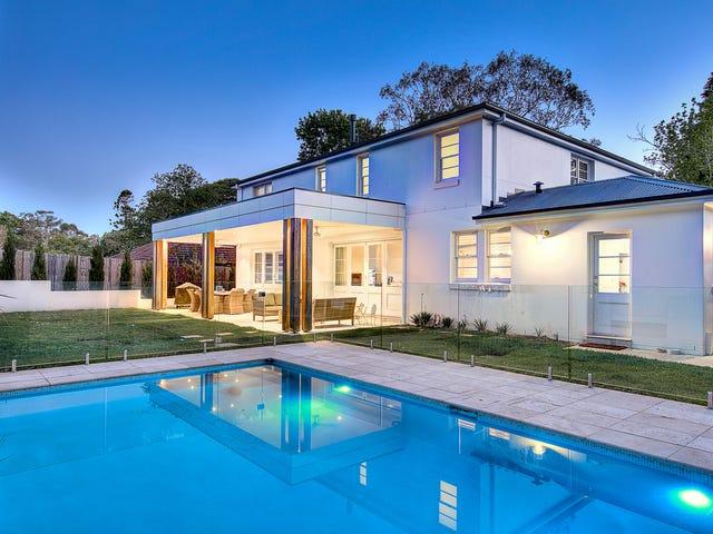 4 Zelda Avenue, Wahroonga, NSW 2076