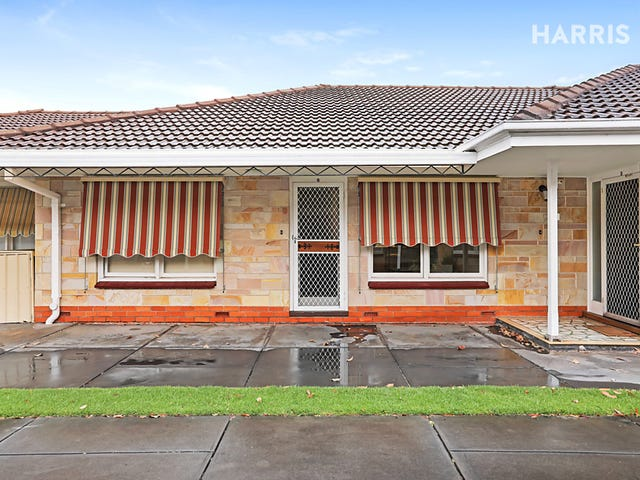 6/568 Henley Beach Road, Fulham, SA 5024