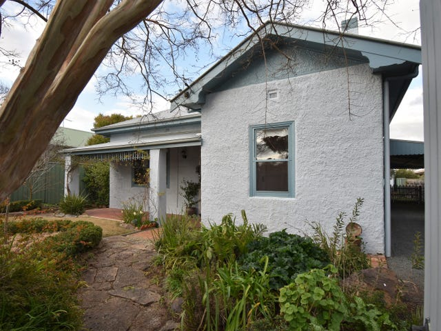 5 Dundas Street, Wangaratta, Vic 3677