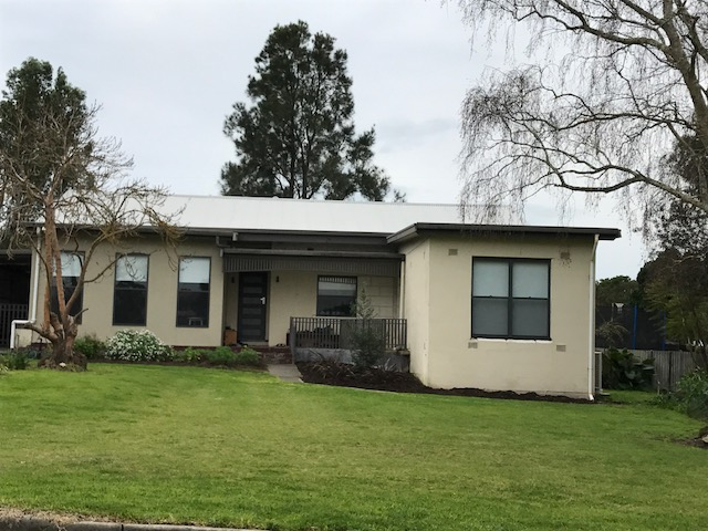 11 Gardner street, Millicent, SA 5280