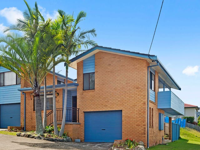 1/45-47 Gordon Street, Port Macquarie, NSW 2444