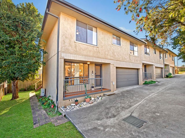 3/11 Condon Avenue, Port Macquarie, NSW 2444