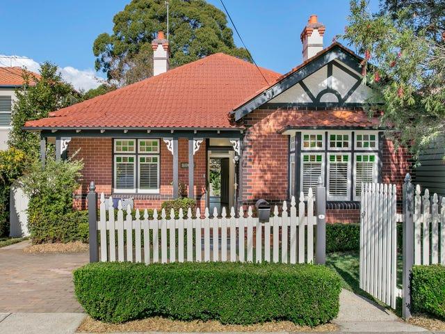 4 Eaton Street, Willoughby, NSW 2068