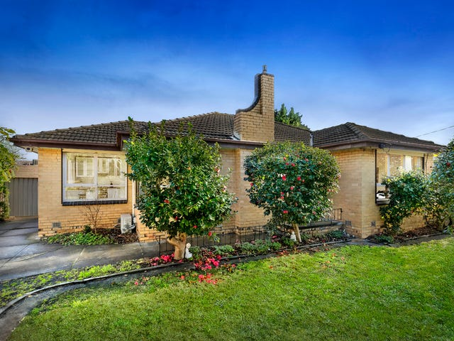 64 Fourth Avenue, Chelsea Heights, Vic 3196