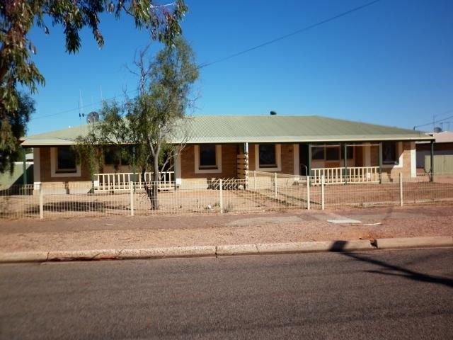 20 & 22 Mealy Street, Port Augusta, SA 5700