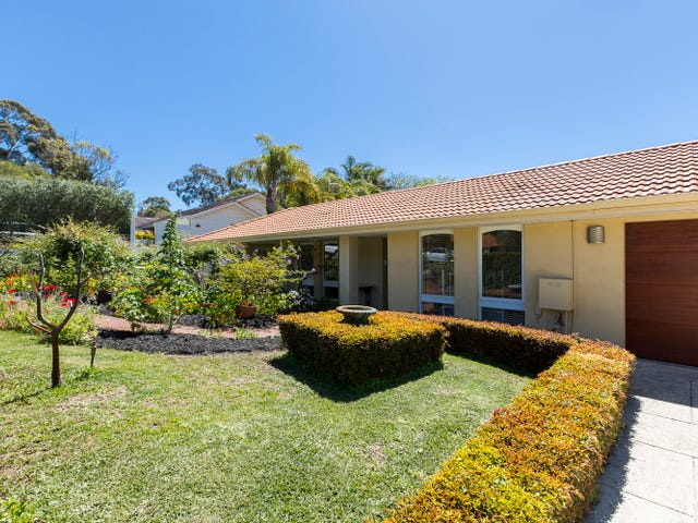 2 Fortview Road, Mount Claremont, WA 6010