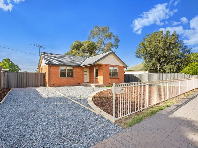 72 Whitington Road, Davoren Park, SA 5113