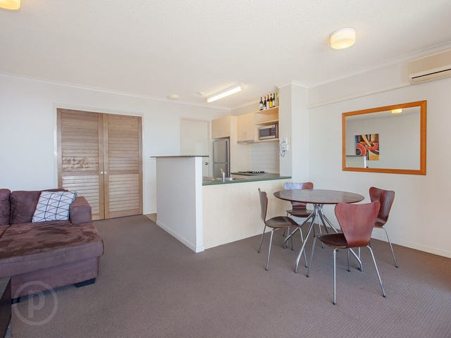412/20 Malt Street, Fortitude Valley, Qld 4006