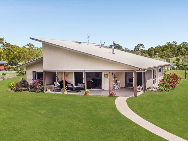 10-14 Heaton Court, Delaneys Creek, Qld 4514
