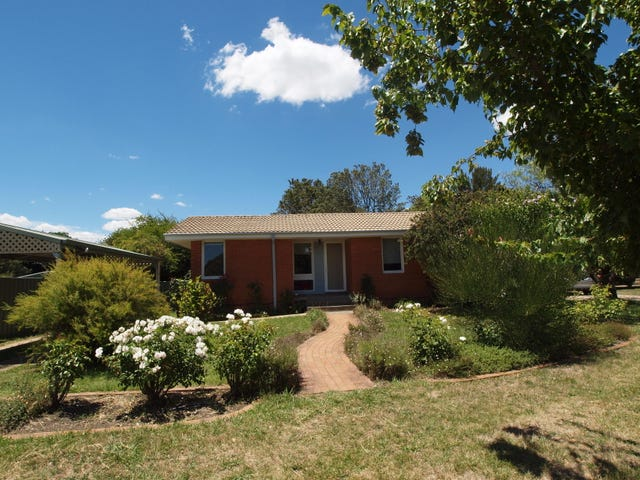 2 Sepik Place, Orange, NSW 2800