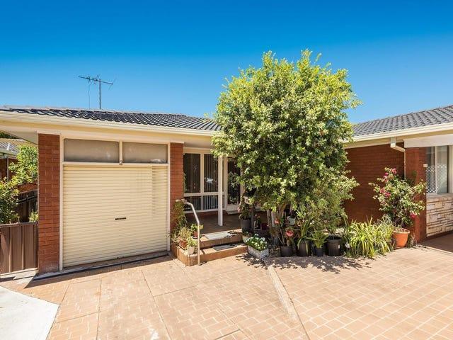 2 Freya Street, Kareela, NSW 2232