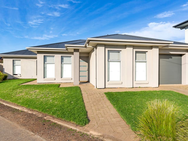 3 Crozier Terrace, Oaklands Park, SA 5046