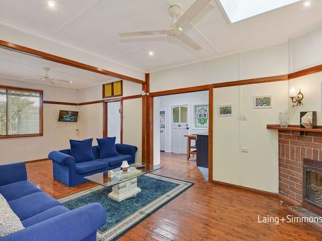 20 & 20C Rupert Street, Mount Colah, NSW 2079