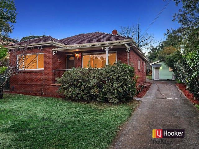 82 Centaur Street, Revesby, NSW 2212