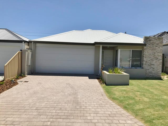 29 O'Connor Loop, Canning Vale, WA 6155