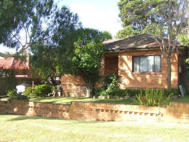 12 Coral Road, Woolooware, NSW 2230
