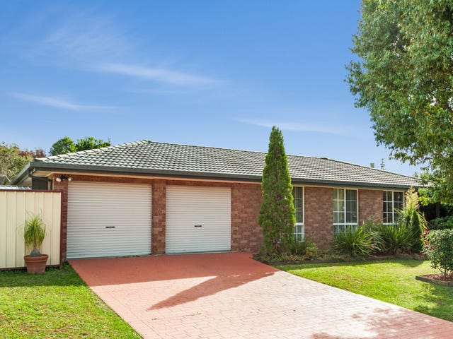 40 Fagans Road, Lisarow, NSW 2250